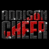 57 Addison Cheer Thumbnail